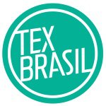 @texbrasil's profile picture on influence.co