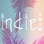 @indieswim's profile picture