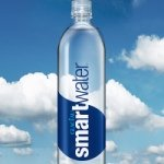 @smartwater's profile picture on influence.co