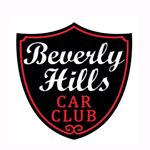 @beverlyhillscarclub's profile picture on influence.co