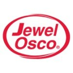 @jewelosco's profile picture
