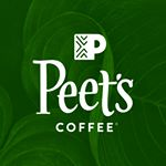 @peetscoffee's profile picture