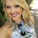 @envisionpretty's profile picture on influence.co