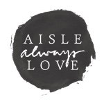 @aisle_alwayslove's profile picture on influence.co