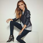 @gbygiuliana's profile picture on influence.co