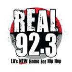 @real923la's profile picture