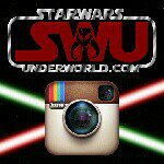 @theswu's profile picture on influence.co