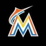 @marlins's profile picture