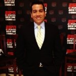 @renato_bermudez's profile picture on influence.co