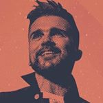 @juanes's profile picture on influence.co