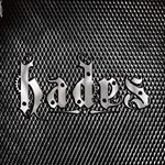 @hadesfootwear's profile picture on influence.co