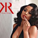 @iamkarlieredd's profile picture on influence.co