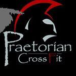 @praetorian_crossfit's profile picture on influence.co