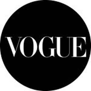 @vogue's profile picture