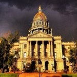 @cityofdenver's profile picture on influence.co