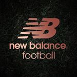 @nbfootball's profile picture