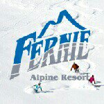 @ferniealpineresort's profile picture on influence.co