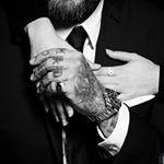 @lostartofthegentleman's profile picture on influence.co
