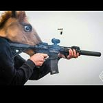 @horseheadinfidel's profile picture on influence.co
