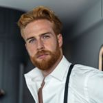 @gwilymcpugh's profile picture on influence.co