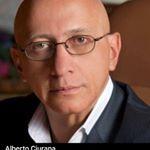 @albertociurana's profile picture on influence.co