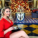 @kristinammarie's profile picture