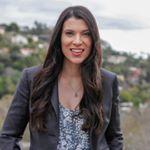 @clairebahn's profile picture