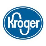 @krogerco's profile picture on influence.co