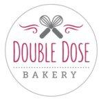 @doubledosebakery's profile picture
