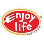 @enjoylifefoods's profile picture