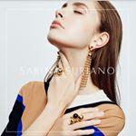 @sarinasurianojewels's profile picture on influence.co