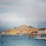 @croatia_instagram's profile picture on influence.co