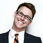 @buckhollywood's profile picture on influence.co