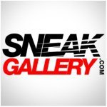 @sneakgallery's profile picture on influence.co