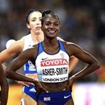 @dinaashersmith's profile picture on influence.co