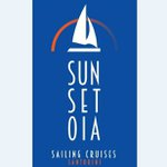 @sunsetoiasailing's profile picture
