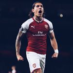 @hectorbellerin's profile picture on influence.co