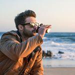@stanley_brand's profile picture