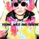 @youngwildandserene's profile picture
