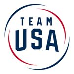 @teamusa's profile picture