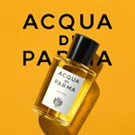 @acquadiparma_official's profile picture