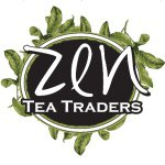 @zenteatraders's profile picture on influence.co