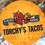 @torchystacos's profile picture on influence.co
