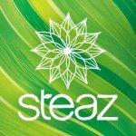 @steaz's profile picture