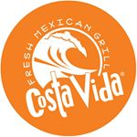 @costavida's profile picture