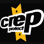 @crepprotect's profile picture
