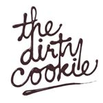 @thedirtycookieoc's profile picture on influence.co