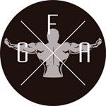 @grippedfitnessaudio's profile picture on influence.co