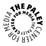 @paleycenter's profile picture