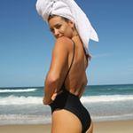 @sunsandswim's profile picture